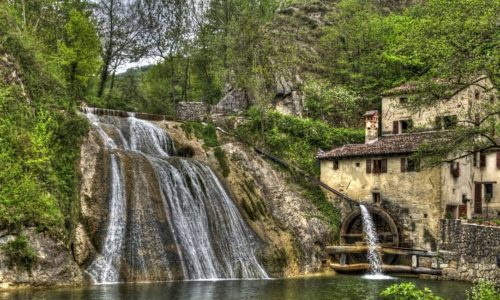 prosecco_tour_sliderbig11