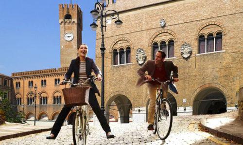 slide_treviso_bike