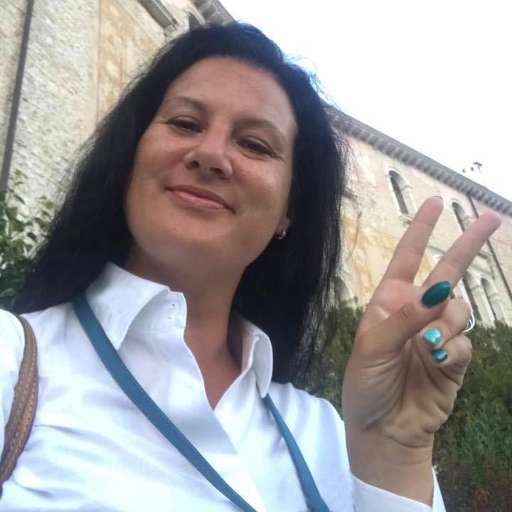 Michela Proseccoland